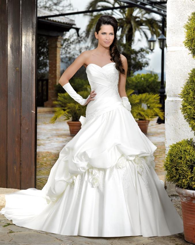 Свадебные платья оптом -Свадебные платья оптом, Свадебные платья