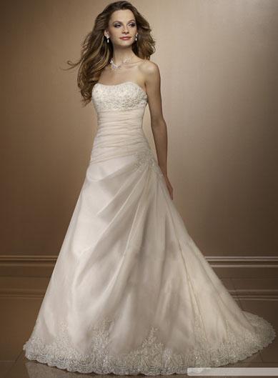 платье C3 - свадебные платья оптом
