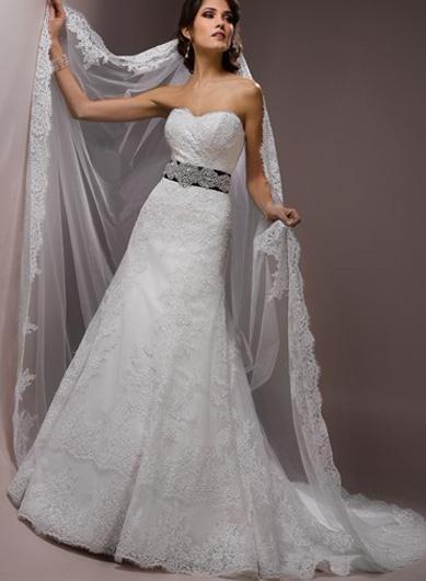 Коллекция Angelia-Свадебные платья оптом, Свадебные платья оптом