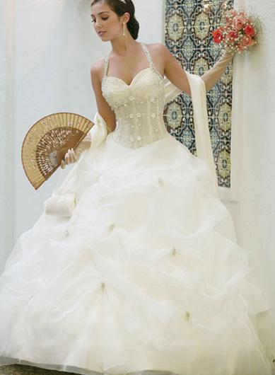 Свадебные платья оптом, Свадебные платья оптом от производителя